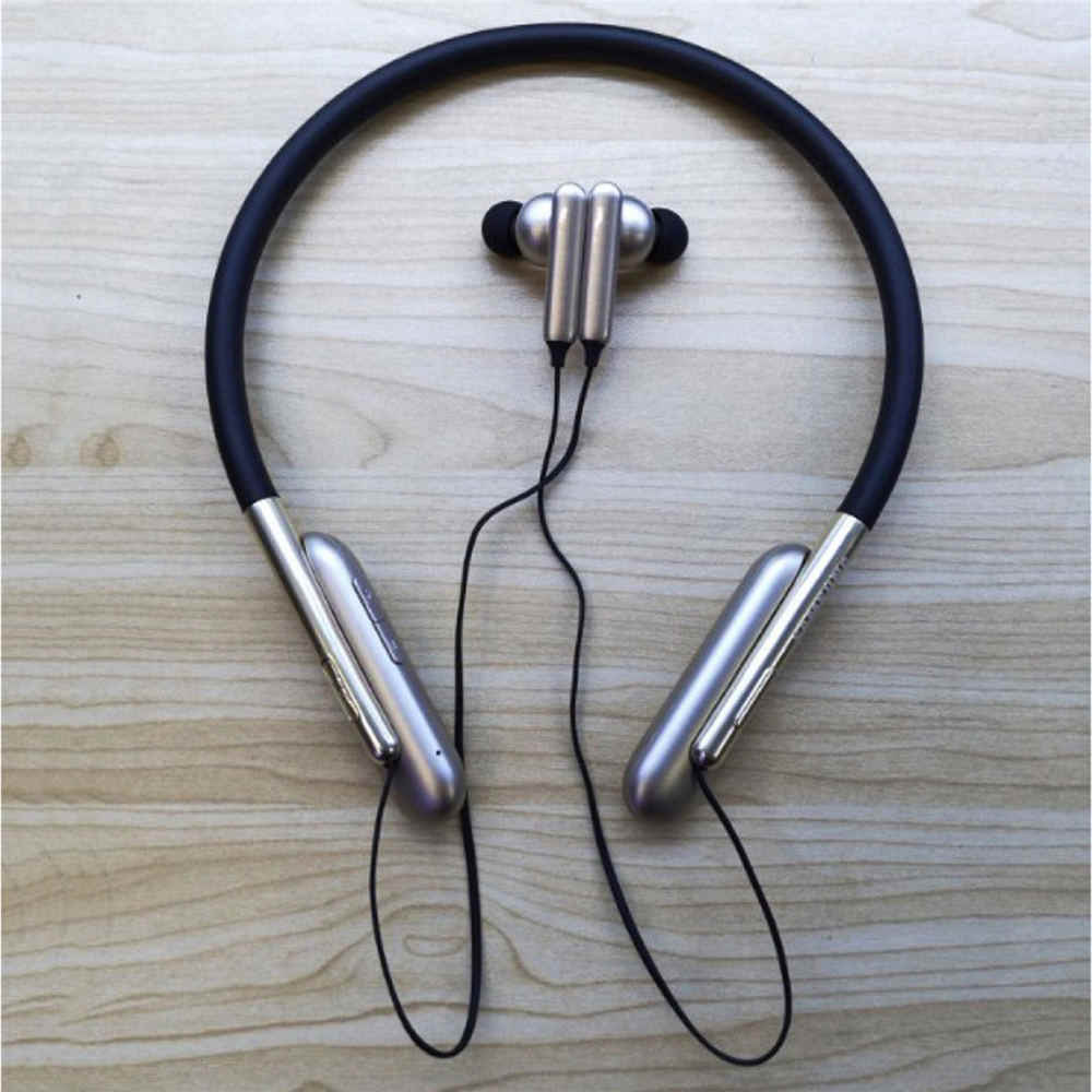 Wireless headphones bluetooth with microphone sport headset replacement for  Samsung U Flex Headphones EO-BG950 Wireless Earphone