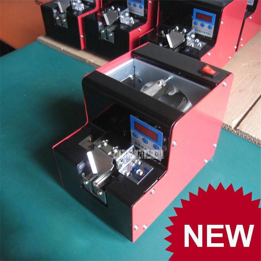 New Hot Automatic Acrew Machine 1.0-5.0MM Screw Arrangement Machine Screw Supply Machine Digital Counting Machine 100-240V 10W