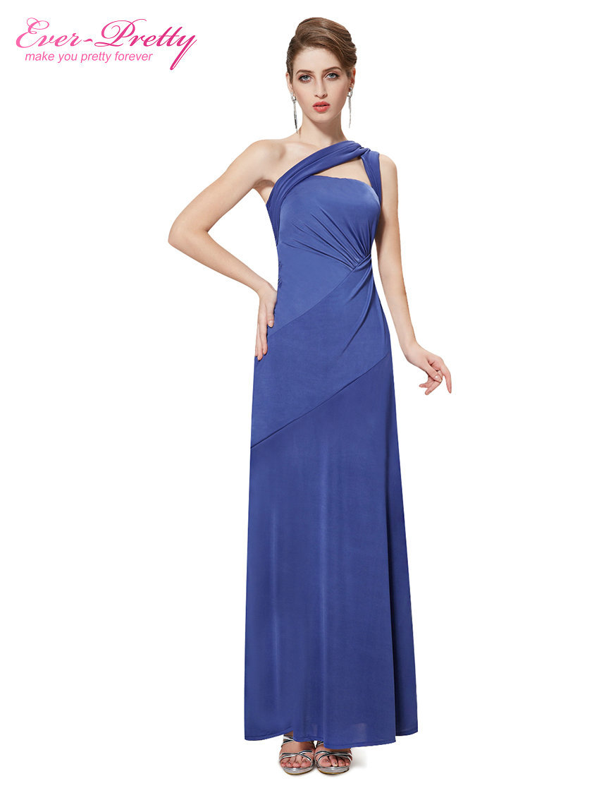 Free Prom Dress Pattern Promotion-Shop for Promotional Free Prom ...