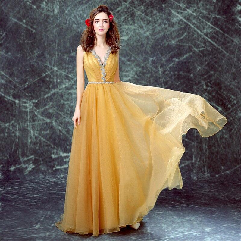платье леопардовой расцветки фото