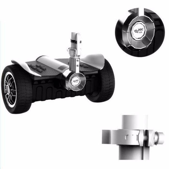 Produsen murah dewasa sepeda mini 2 roda keseimbangan diri skuter - Peralatan rumah tangga - Foto 4