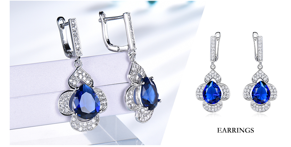 UMCHO-Sapphire--925-sterling-silver-for-women-S030S-1_06