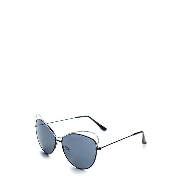 Солнцезащитные очки MODIS M181A00491