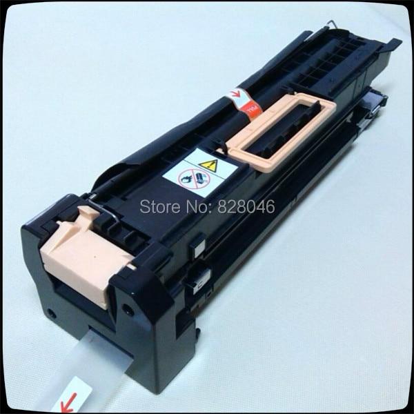 Use For Fuji Xerox C118 C123 C128 M118 M118I M123 M128 123 128 133 Image Drum Uni,For Xerox 013R00589 13R00589 13R589 Drum Unit  недорого