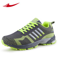 2017 Men Cheap Trail Running Shoes Speed 3 Brand Sneakers Outdoor Cross Country Runner Sport Shoes