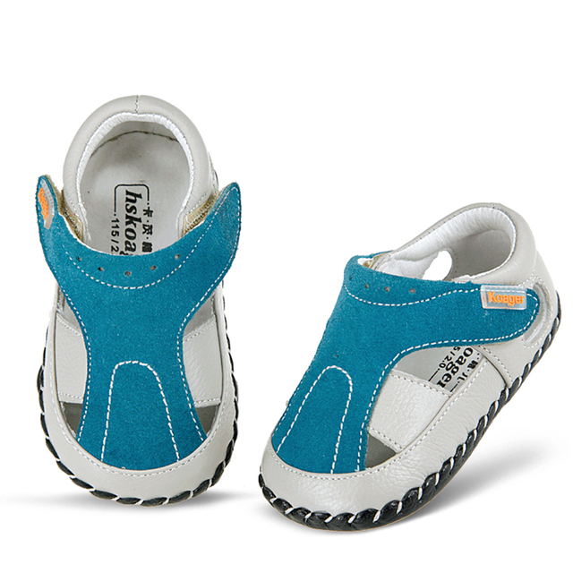 Leather Toddler Baby Boy Shoes Boots Newborn Infant First Walkers Soft Sole Baby Shoes Moccasin Bootees Bota Infantil 503032