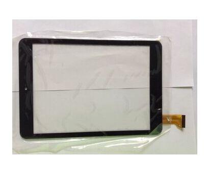 New 7.85 E-Star Estar Mini HD Quad Core MID7828 Tablet Touch Screen Digitizer Glass Sensor Replacement Free Shipping new touch screen digitizer panel glass sensor replacement for 10 1 estar grand hd quad core mid1128r mid1128b tablet free ship
