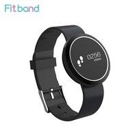 Fitband F4S Intelligente motion armband monitoring slaap sporten horloge fitness stappenteller hartslag
