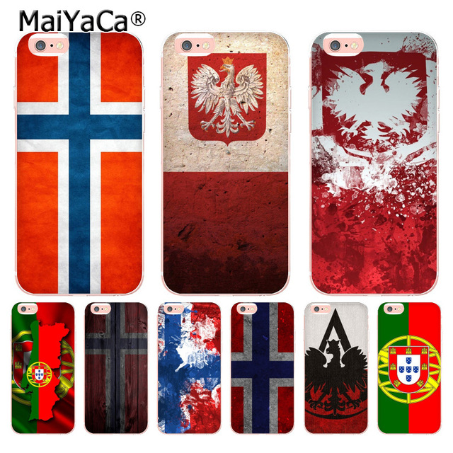 coque portugal iphone 8