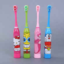 Buy ultrasonic toothbrush and get free shipping on AliExpress com