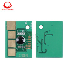 купить 36K 330-9792 330-9791 Toner chip for Dell 5530 5535MFP Laser printer toner cartridge дешево