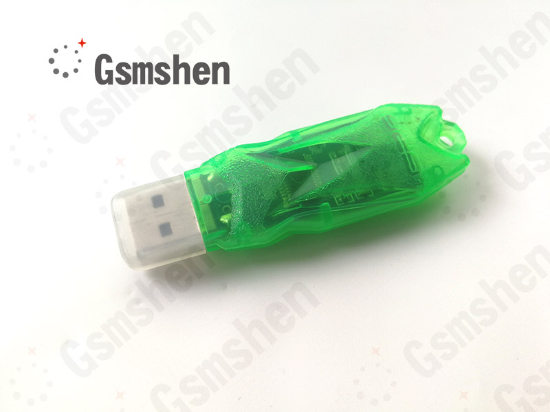 Gsmshen original 100% Original BST dongle Best Smart Tools