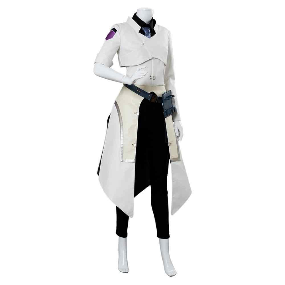 FGO Kader Büyük Sipariş/Apocrypha Rider Astolfo Asutorufo Cosplay Kostümleri Astolfo Donanma Kostüm okul üniforması Denizci elbise