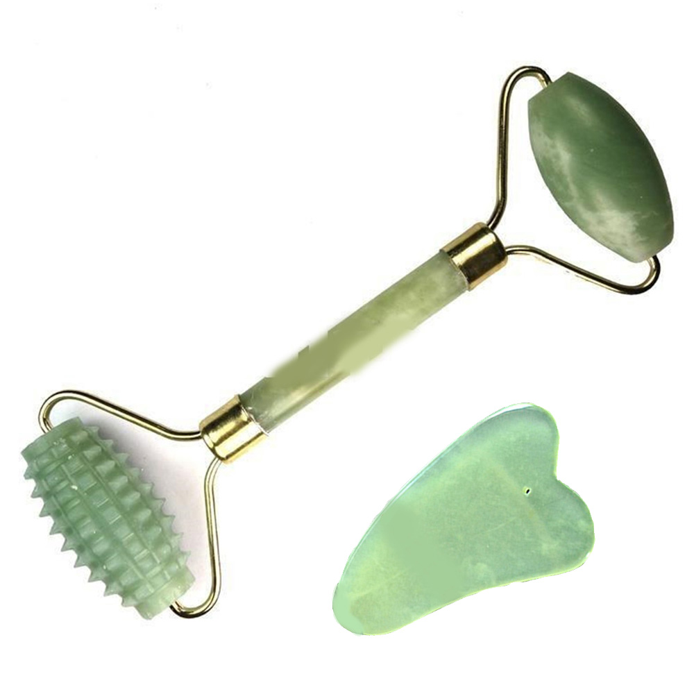 facial-massage-roller-double-heads-jade-stone-face-lift-hands-body-skin-relaxation-slimming-beauty-health-skin-care-tools