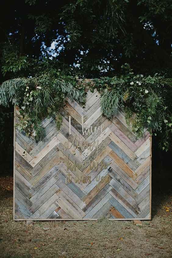 Photographie toile de fond bois ancienne grange planches nuptiale douche bannière studio arrière-plan vintage rustique Rural Photoshoot Photobooth mur