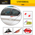 Universal Car Sticker Styling Motorcycle Decal Decor Mural Vinyl Covers Accessories Auto Body Decorating Stickers