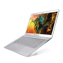 13.3inch 8GB Ram 128GB SSD backlit keyboard IPS screen metal Netbook La