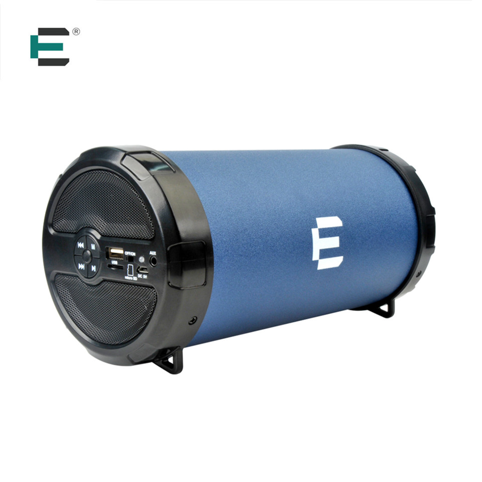 buy 89mm big bass outdoor bluetooth speaker wireless sports portable subwoofer. Black Bedroom Furniture Sets. Home Design Ideas