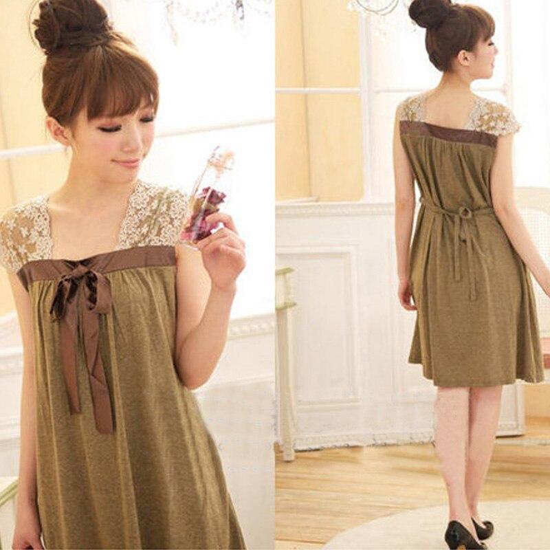 Designer Pregnancy Dresses Dress Yp