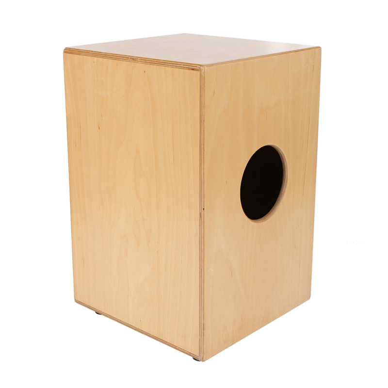 47 Kursi Kayu Box HD Terbaru