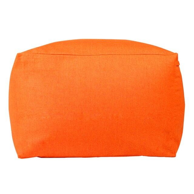 https://ae01.alicdn.com/kf/HTB1PWAOXynrK1Rjy1Xcq6yeDVXaM/Bean-Bag-Sofa-Cover-Chair-Pouf-Puff-Lounger-Velvet-Linen-Canvas-Fabric-Lazy-BeanBag-Sofa-Without.jpg_640x640.jpg