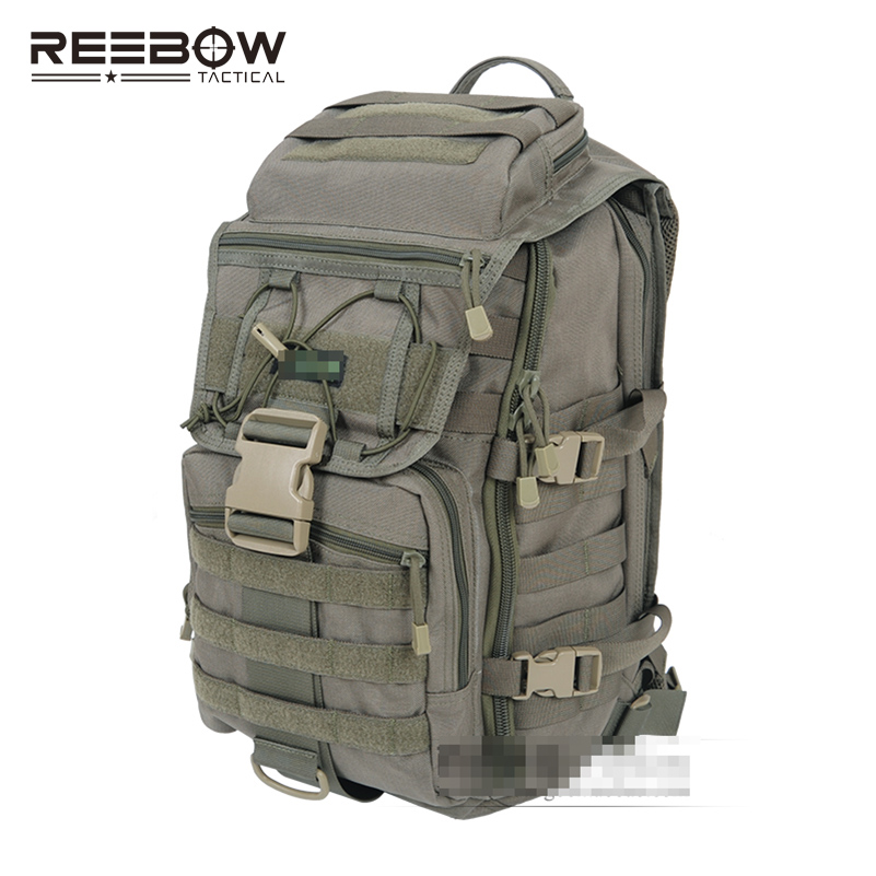 Aliexpress.com : Buy X7 ARMY GREEN Tactical Laptop Backpacks Military Camouflage Outdoor Travel