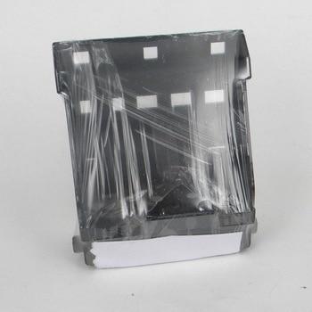 Solo garantiza la calidad de impresión del negro. QY6-0042 cabezal de impresión para CANON i560 i850 iP3000 MP730 iX5000 druckkopf