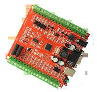 MAX Pro 232/485/USB сигнала модуль сбора 12AD4D28DO 2DA2PWM2 количество LV