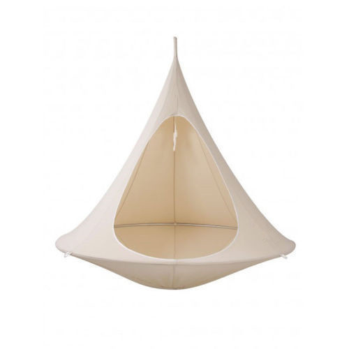 Top SaleSwing-Chair Tent Patio-Furniture Teepee-Tree Hanging Hamaca Outdoor Hammock Adults Kids