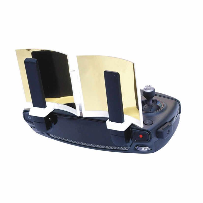 Cena fabryczna gorąca sprzedaży wysokiej jakości wzmacniacz antenowy wzmacniacz sygnału Wifi Range Extender dla DJI Mavic Pro pilot zdalnego uwalnia statek