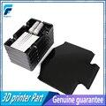 Para Prusa i3 MK2.5S MK3S MMU2S Multi Material 2S 6 piezas de filamento de + 5 piezas de filamento carrete titulares soporte para bandeja de Material