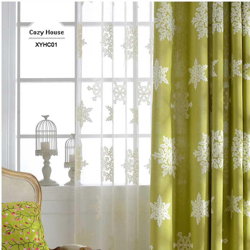 living room curtain panels fabric blackout curtains drapes for living room 15078