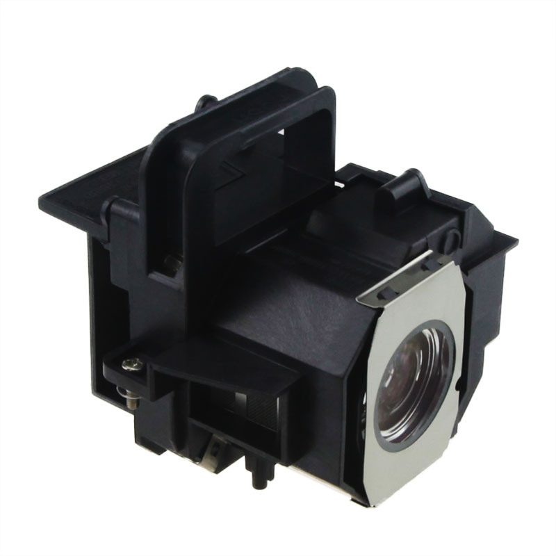 ELPLP49 Replacement  Projector lamp with housing for Epson EH-TW2800 TW2900 TW3000 TW3200 TW3500 TW3600 TW3800 TW4000