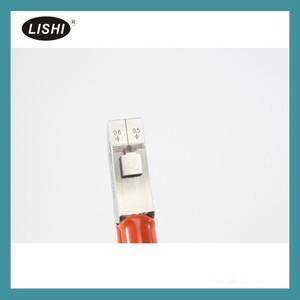 Image 4 - Bestselling Original Lishi Key Cutter Locksmith Car Key Cutter Auto Key Cutting Machine Locksmith Tool