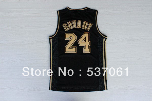 fjeuee Aliexpress.com : Buy Free shipping!Kobe Bryant City special