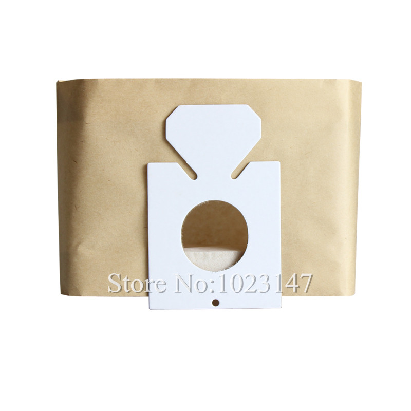 все цены на 7 pieces/lot Vacuum Cleaner Bags Paper Dust Bag Replacement for Hitachi CV-5300 CV-5500 CV-6600 CV-4800 5100 онлайн