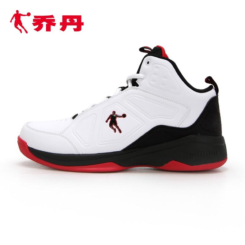 f3cf850487a jordan shoe prices, Air Jordan 11 Concord - Air Jordan Release Dates ...