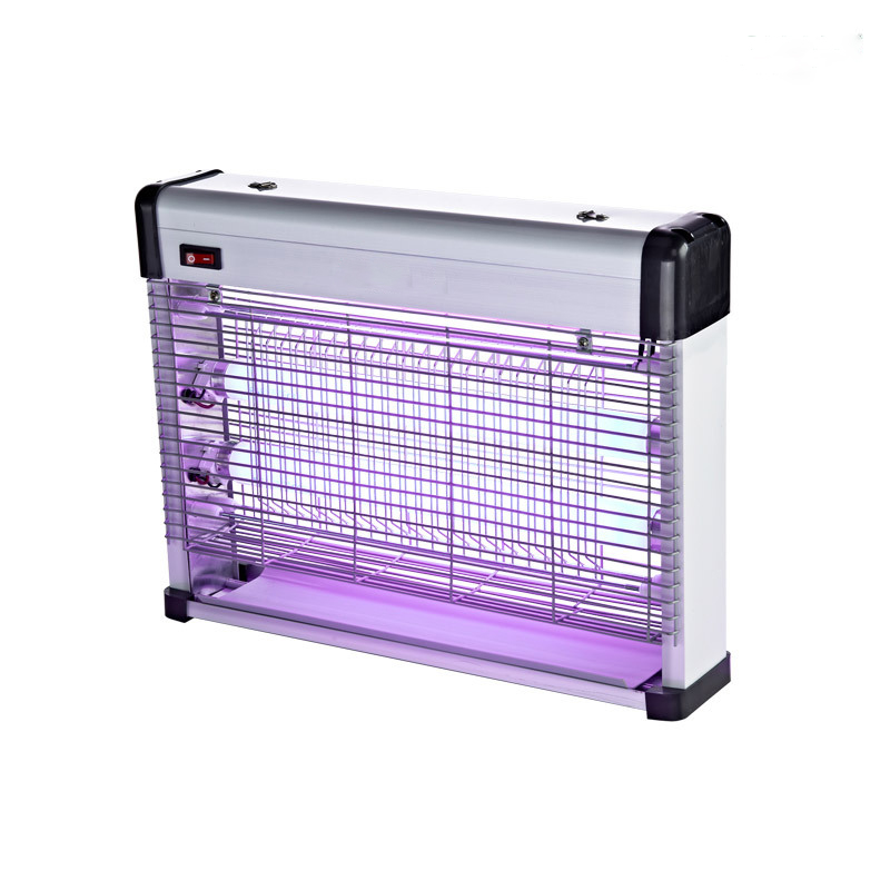Vusum Electric shock type 20wp insect killer commercial rest