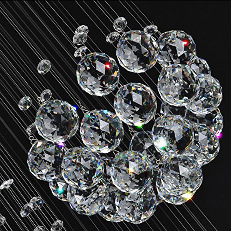 11 Sphere (5)