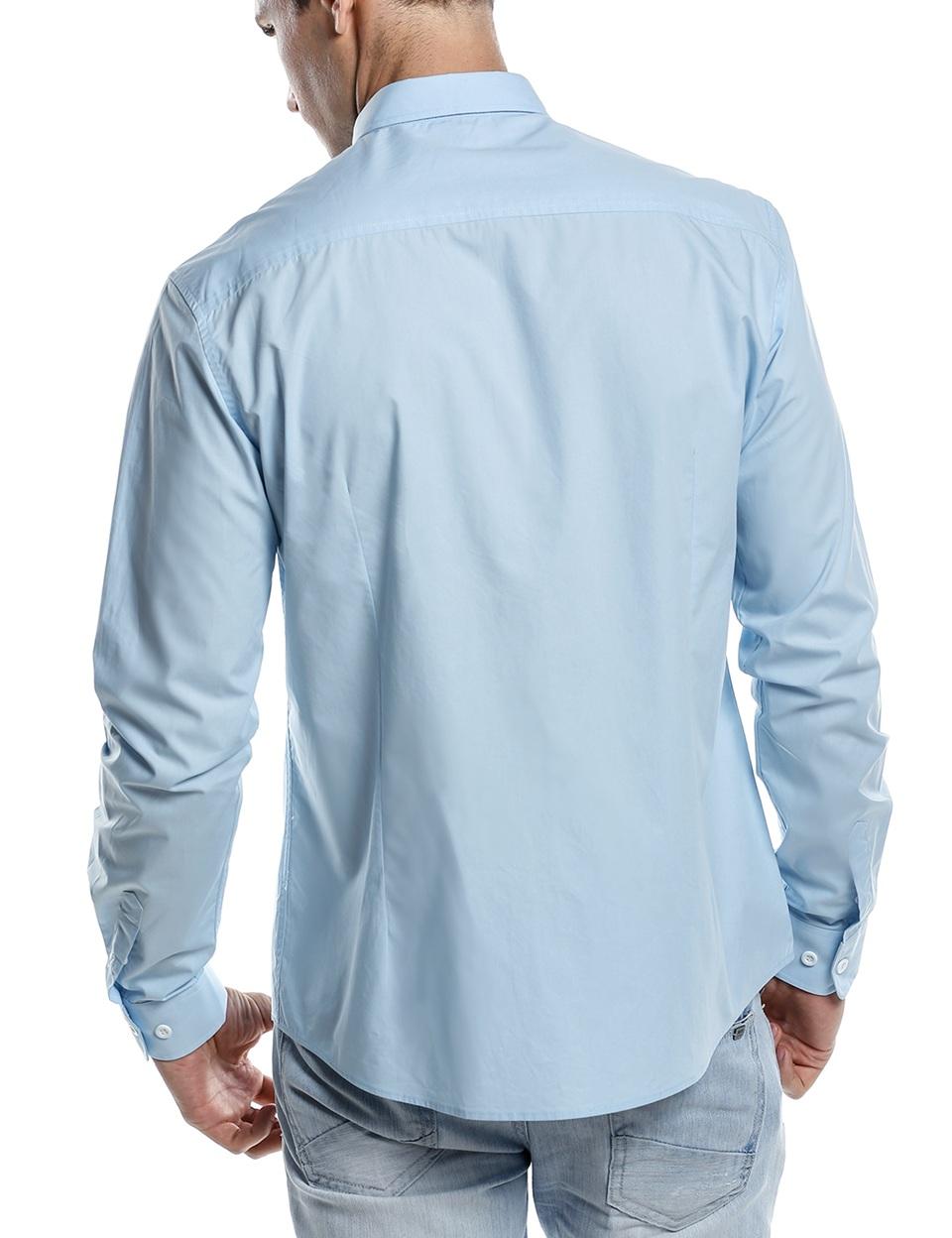 shirt (20)