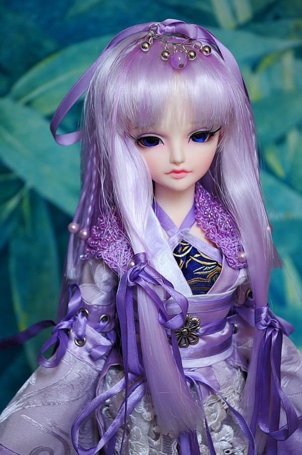 31# 10mm Dark Gray For BJD Doll Dollfie Glass Eyes Outfit PF