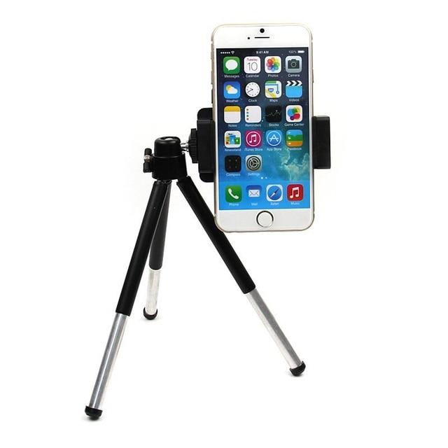 Штатив для телефона samsung galaxy s3 купить iphone 7 plus чехол прозрачный для