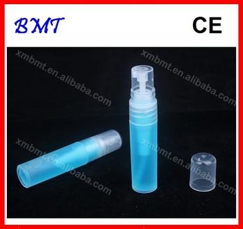 10 sztuk partia wybielanie zębów Spray do ust smak mięty akcelerator Spray oddech świeże Spray do wybielania zębów Spray do jamy ustnej 5 ml sztuk tanie i dobre opinie Małe BTA105 Mint