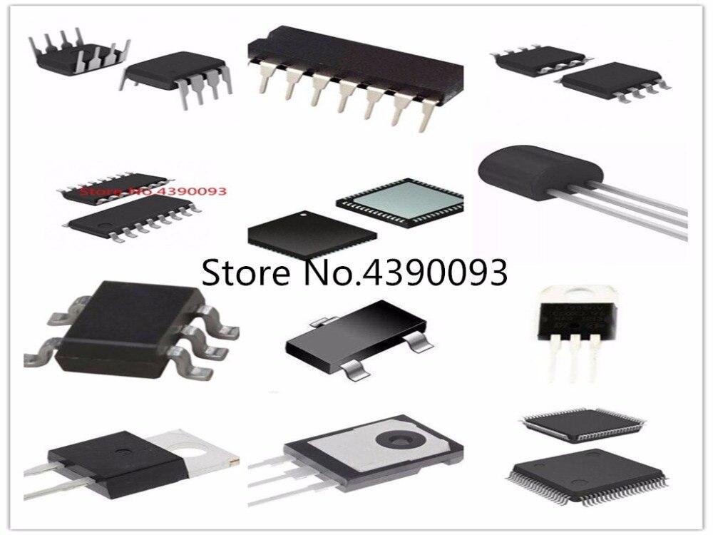 10pcslot  FDMS2380  QFN