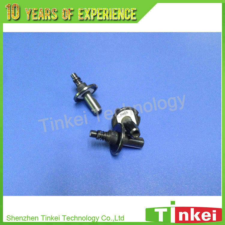 P055 ipulse M10 smt machine nozzle smt nozzle