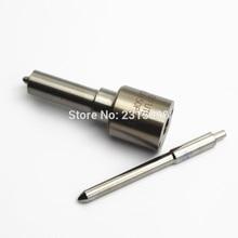 Дизельная Форсунка DLLA150P257 defute P Тип высокого качества