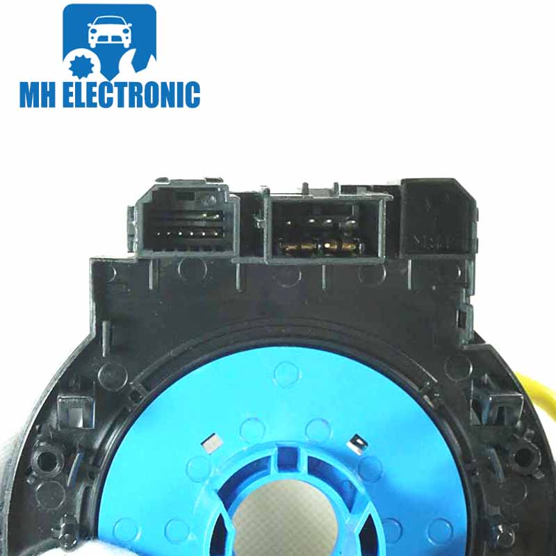 Image 5 - MH ELECTRONIC 93490 2B200 934902B200 for HYUNDAI SANTAFE 2005   UP Free Shipping-in Ignition Coil from Automobiles & Motorcycles