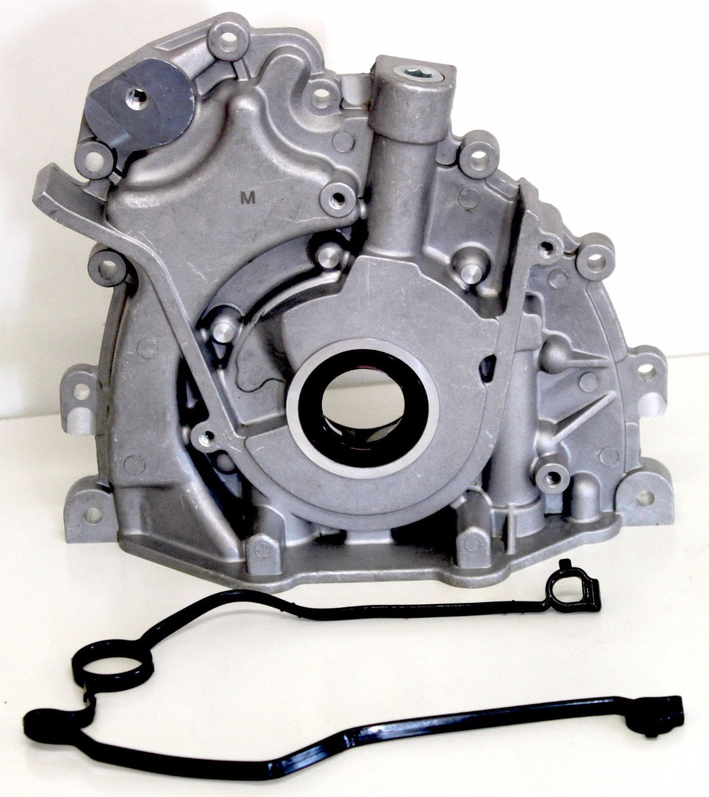 Aliexpress.com : Buy Oil Pump LR013487 OEM For Land Rover