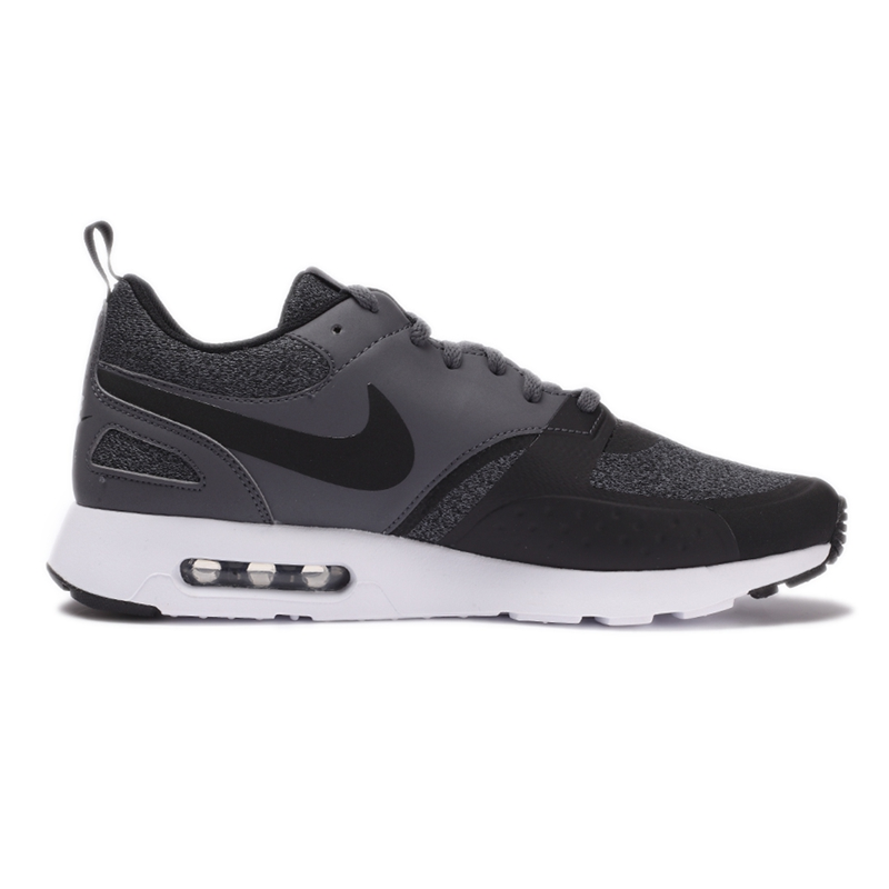 buy popular 98b2f 261e0 Original New Arrival NIKE AIR MAX VISION SE Mens Running Shoes Sneakers-in Running  Shoes from Sports  Entertainment on Aliexpress.com  Alibaba Group