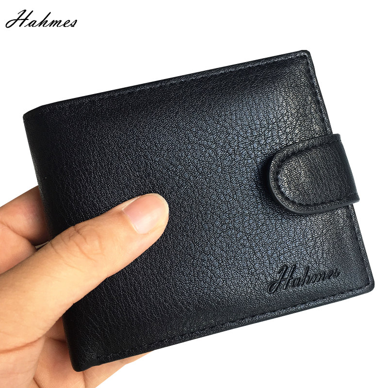 New Arrival Coin bag PU leather Wallet male purse clutch bag, mens wallet coin purse male card holder short men Wallets монитор 24 benq gl2450hm